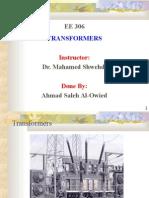 Al-Owied voltage stabilty pdf