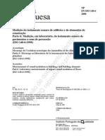 NPENISO000140-6_2000