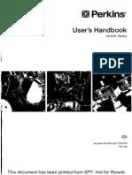 Manual de usuario TPD1207E.pdf