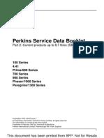 Perkins companies 2TPD1361E1.pdf