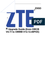 ZXSDR Upgrade Guide (from OMCB V4.11 to OMMB V12.12.40P29)20140410.docx