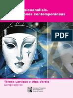 Teresa Lartigue y Olga Varela [comps.], Género y psicoanálisis. Contribuciones contemporáneas..pdf
