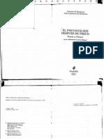 El Psicoanalisis despues de Freud-optimizado.pdf