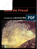 Guía de Freud - Compilación Jerome Neu - Ed. Cambridge press.pdf