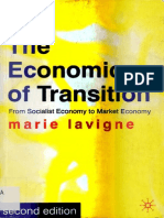 1999_Lavigne_M_Economics of Transition.pdf