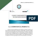 modulo5terceraedicion.pdf