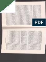 Nozick partea I.PDF