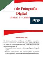 Curso de Fotografia Digital Modulo1