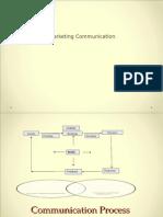 FMS Advertising Circulation 2012