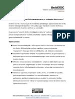 3.1 - Más contenidos L1 (2).pdf