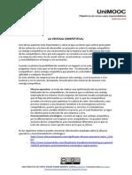 4.1 - Más contenidos L1.pdf