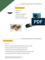 3 8 Almacenamiento Paneles Fotovoltaicos