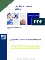CABLEADO ALARMAS GSM[1]