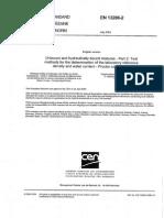 Proctor en 13286 2 PDF