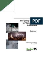 emergency_water_utilities_mar09.pdf