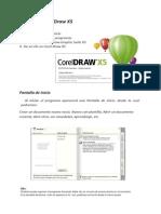 Coreldraw Curso Basico Modulo1 Iniciando Coreldraw