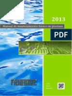 Fidestec - Manual propietario piscinas.pdf