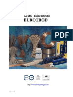 Eurotrod