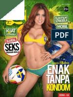 Gress Magazine - Ed.15, 2014berbagisemua-didisubur.blogspot.com).pdf