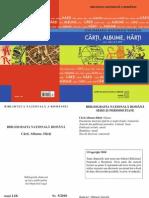 CAH_4.pdf