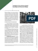 Dialnet-LaPlanificacionEstrategicaEnLosMuseosActuales-4284343.pdf