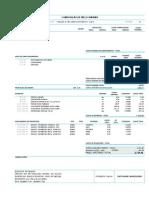Projetos_edital0559_09-22_4 - Terra Armada.pdf
