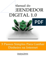 manual-do-empreendedor-digital-1-0-2.pdf