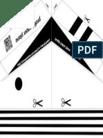 profile-paper-plane.pdf