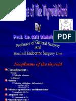 Mg_Thyroid[1].ppt