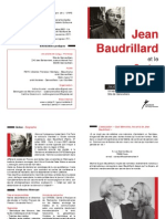 ConférenceJBaudrill