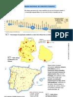 Rede urbana nacional no contexto europeu (11.º)