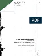 DOC_TEC_SOPORTE Facatativa[1].pdf