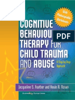 Jacqueline_S._Feather,_Kevin_R._Ronan,_Duncan_Innes_Cognitive_Behavioural_Therapy_for_Child_Trauma_and_Abuse_An_Step-By-Step_Approach__2010.pdf