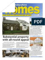 Pembs Homes 110315