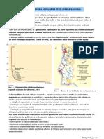 Desequilíbrios a atenuar na rede urbana nacional (11.º)