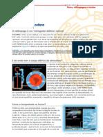 Tudo sobre raios, relâmpagos e trovões 03.pdf