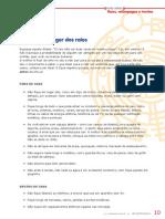 Tudo sobre raios, relâmpagos e trovões 04.pdf