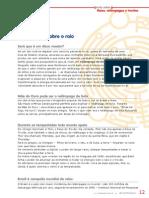 Tudo sobre raios, relâmpagos e trovões 05.pdf