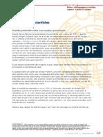 Tudo sobre raios, relâmpagos e trovões 06.pdf