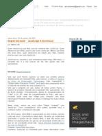 Estação ZN_ Delphi Intraweb – JavaScript II (Continua)