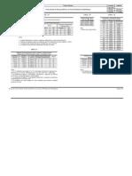 CEPISA16_Dimencionamento de Cabos Para Redes de Distribuição