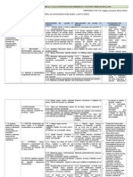 cartel-5 y 6 primaria.docx