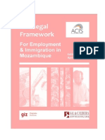 Employment and Immigration Edition III.pdf
