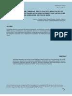 5_80.pdf