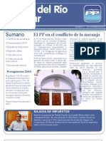 Palma/Dic09