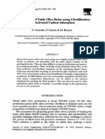 The Recycling of Table Olive Brine using Ultrafiltration and activated carbon adsorption.pdf