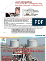 API 620Tank Design.ppt
