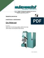 582_teh.uputstvo-pelet-set-14-35-korisnik-srb-10-2010-02-78.pdf