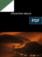 1 Africa ab