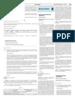 resolución56-UIF-Transacciones